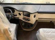 Concorde Charisma 920g 3000 210cv porta auto