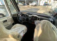 AUTOSTAR PRIVILEGE I 730LC 2300 AUTOMATICO