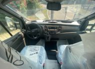 CI MAGIS 84XT ELITE FORD 2200 170CV AUTOMATICO