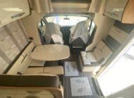 ROLLER TEAM ZEFFIRO 284M GARAGE 2300 140CV