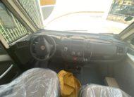 ELNAGH MAGNUM 581 2300 140CV AUTOMATICO