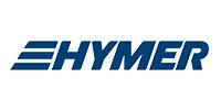 1-hymer